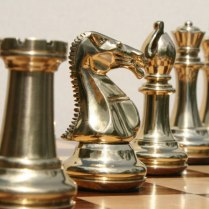 Chess_shinyPieces
